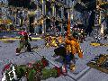 Blood Bowl screenshot #8916
