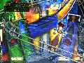 Pinball FX screenshot #2093