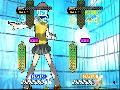 Dance Dance Revolution: Universe screenshot