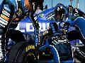 NASCAR The Game: Inside Line screenshot #25986