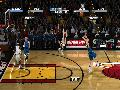 NBA JAM: On Fire Edition screenshot #18140