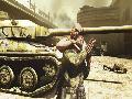 Tom Clancy's Splinter Cell Double Agent screenshot #1099