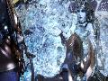 Final Fantasy XIII screenshot #6065