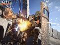 Battlefield 4: Dragon's Teeth screenshot #30280