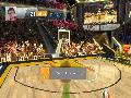 Kinect Sports Gems: 3 Point Contest screenshot #26151