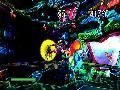 Nights into dreams HD screenshot #25621