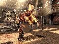 Mortal Kombat 2011 screenshot #16090