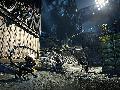 Aliens: Colonial Marines screenshot #25966