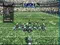 Madden NFL 09 - Locomotion Comparison