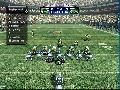 Madden NFL 09 screenshot #4887