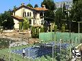 Grand Theft Auto V screenshot #24573