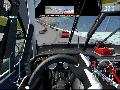 NASCAR The Game: Inside Line screenshot #25987