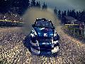 WRC 2: FIA World Rally Championship screenshot #20107
