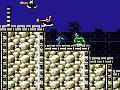Mega Man 10 screenshot #10231