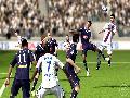 FIFA 11 screenshot #13277