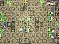 Voodoo Dice screenshot #11053