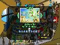 Eets: Chowdown screenshot #2615