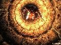 Jericho Teaser Trailer