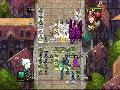 Might & Magic: Clash of Heroes screenshot #12880