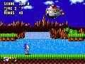 Sonic the Hedgehog screenshot #2898