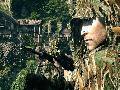 Sniper: Ghost Warrior screenshot #11648