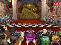 El Chavo Kart screenshot #29997