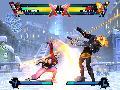 Ultimate Marvel vs. Capcom 3 screenshot #18790