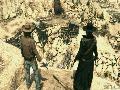 Call of Juarez: BiB-Debut Trailer