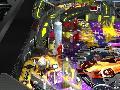 Pinball FX screenshot #2588