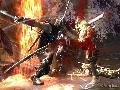 Ninja Gaiden II screenshot #3847
