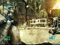 Ghost Recon Advanced Warfighter 2 screenshot #2147