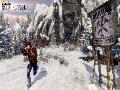Cabela's Survival: Shadows of Katmai - Official Trailer