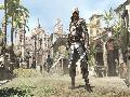 Assassin's Creed IV: Black Flag screenshot #28530