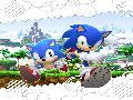 Sonic Generations screenshot #19728