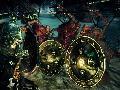 Dark Souls E3 2011 Gameplay Trailer