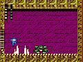 Mega Man 10 screenshot #10225