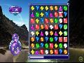 Bejeweled 2 screenshot #476