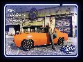 Grand Theft Auto V screenshot #28878