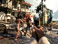Dead Island screenshot #17719