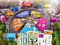 Monopoly Deal screenshot #30609
