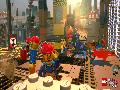 The LEGO Movie Videogame screenshot #28506