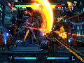 Ultimate Marvel vs. Capcom 3 screenshot #18795