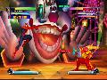 Marvel vs. Capcom 2 screenshot #6756