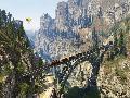 Grand Theft Auto V screenshot #26013