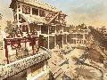 Call of Duty: Black Ops II - Revolution screenshot #26748