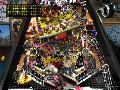 Pinball FX screenshot #2094