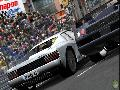 Project Gotham Racing 3 screenshot #328