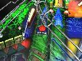 Pinball FX screenshot #2587