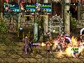 Dungeon Fighter Live: Fall Of Hendon Myre screenshot #21670