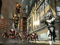 Earth Defense Force: Insect Armageddon screenshot #12305